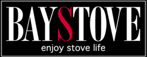 baystove-logo.png